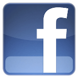 th_facebook_logo.png